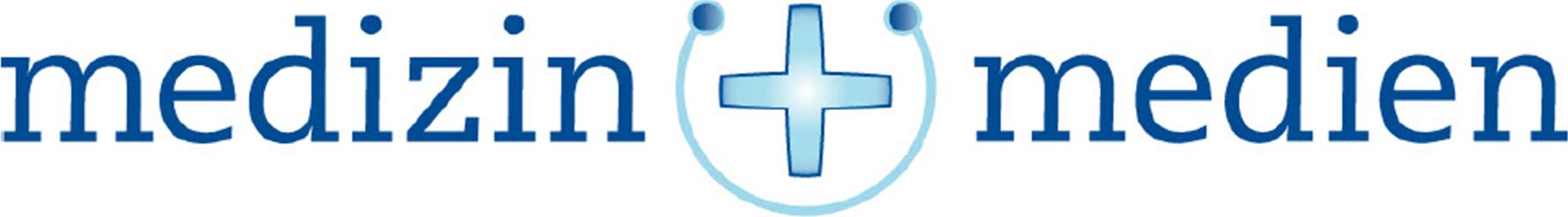 logo mm verlag transparent
